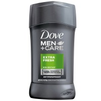 Sáp khử mùi nam Dove Men + Care 76g - 1665