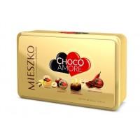 Choco Amore Mieszko Pralines 310g - 2835