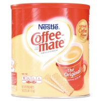 Bột Coffee mate Nestle 1.5kg - 2850