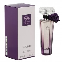 Nước hoa nữ Lancôme Trésor Midnight Rose 30ml - 2852