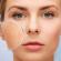 Bí quyết chăm sóc da mặt giúp thu nhỏ lỗ chân lông