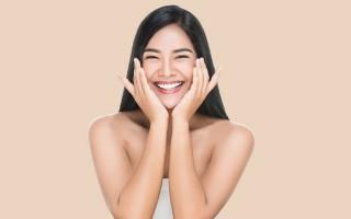 Bí quyết chăm sóc da nhờn hiệu quả tại nhà
