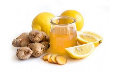 6 loại thực phẩm tăng cường hệ miễn dịch trong mùa COVID 19 dễ tìm thấy trong nhà