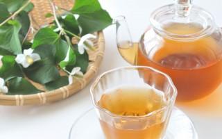 Những loại trà thảo mộc Nhật Bản giúp bạn khỏe mạnh