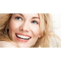 Miếng dán trắng răng Crest 3d – Hiệu quả chỉ sau một bước