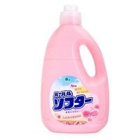 Nước xả vài hương hoa Daiichi 2L - 2136
