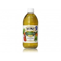Giấm táo Heinz Vinegar 473ml - 1199