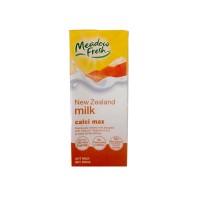 Sữa tươi Meadow Fresh Canxi Max 250ml - 1240