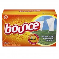 Giấy thơm Bounce 4in1 - 1362