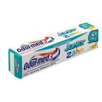 Kem đánh răng trẻ em Odol-med3 6+ - 1564