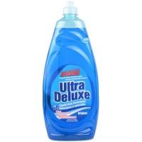 Nước rửa chén LA's Totally Awesome Oxy Blue - 1576