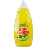 Nước rửa chén LA's Totally Awesome Lemon Citron - 1577