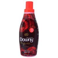 Nước xả Downy Perfume Collection Passion 800ml - 1578