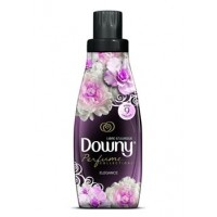 Nước xả Downy Perfume Collection Elegance 800ml - 1579
