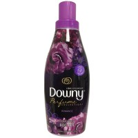 Nước xả Downy Perfume Collection Romance 800ml - 1580