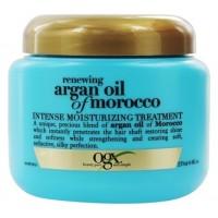 Kem ủ tóc OGX Argan Oil of Morocco 237ml - 1587