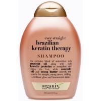 Gội xả OGX Brazilian Keratin Therapy 385ml  - 1600