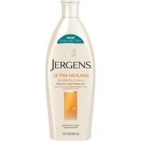 Dưỡng da tay và toàn thân Jergens 295ml - 1603