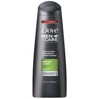 Gội xả Dove Men Care 355ml - 1876