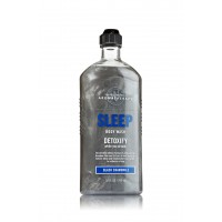 Sữa tắm BBW Sleep Black Chamomile 295ml - 1653