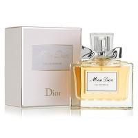 Nước hoa nữ Miss Dior 100ml - 1681