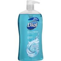 Sữa tắm Dial Spring Water 946ml - 1698