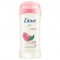Sáp khử mùi Dove Go Fresh Revive 74g - 1727