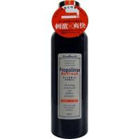 Nước súc miệng Propolinse Refresh 600ml - 1901