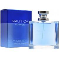 Nước hoa nam Nautica Voyage 100ml - 1819