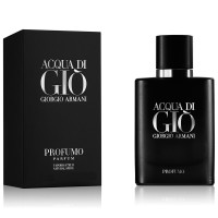 Nước hoa nam Acqua Di Giò Profumo 75ml - 1882