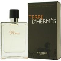 Nước hoa nam Terre D'hermès 100ml - 1883
