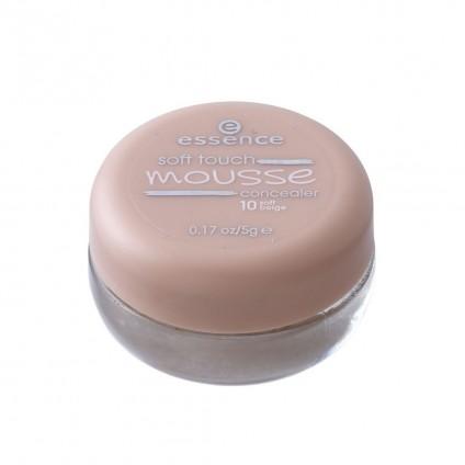 Kem che khuyết điểm Essence Soft Touch Mousse concealer 5g - 1971