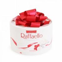 Chocolate dừa Raffaello hộp giấy 200g - 1976