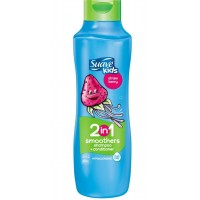 Gội xả Suave Kids 2in1 665ml - 1998