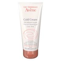 Sữa tắm cho da khô nhạy cảm Avène Cold Cream - 2006