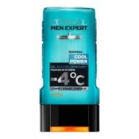 Sữa tắm L'Oreal Men Expert 300ml - 2022