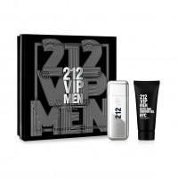 Bộ quà tăng VIP212 Men - 2027