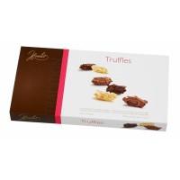 Chocolate Hamlet Truffles 375g -  2029