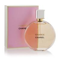 Nước hoa nữ Chanel Chance 100ml - 2034