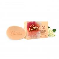 Xà phòng Caress Daily Silk 113g - 2055