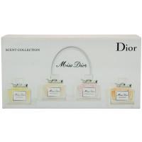 Bộ quà tăng nước hoa Miss Dior - 2058