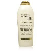 Dầu xả OGX Coconut Milk 750ml - 2065