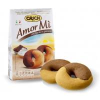 Bánh biscut Crich Amor Mi 300g - 2090