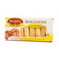 Bánh Marini Sfogliatine Zuccherate 200g - 2092