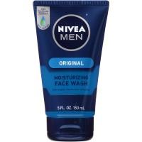 Sữa rửa mặt Nivea Men Original 150ml - 2100