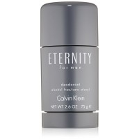 Sáp khử mùi CK Eternity for men 75g - 2107