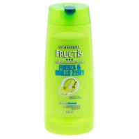 Gội xả Fructis 2in1 650ml - 2150