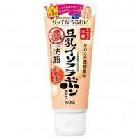 Sữa rửa mặt mầm đậu nành Sana Nhật 150g - 2200