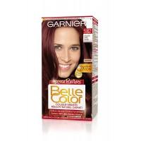 Thuốc nhuộm Garnier Belle Color