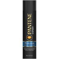 Dầu gội Pantene Pro-V Expert Intensive Repair 285ml - 2250